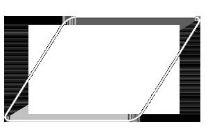 1. Suhler SV 06