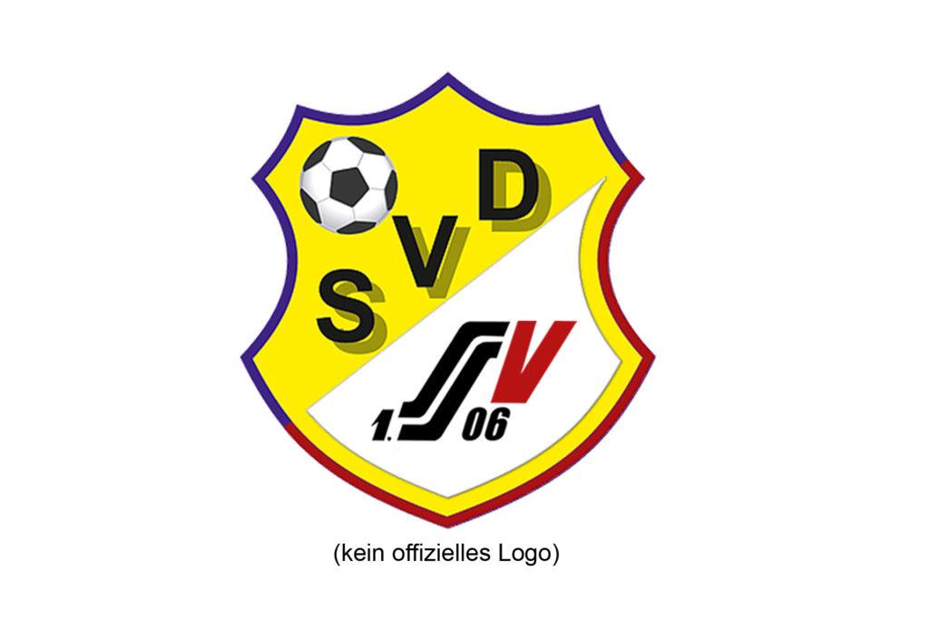 SSV 06 SVD